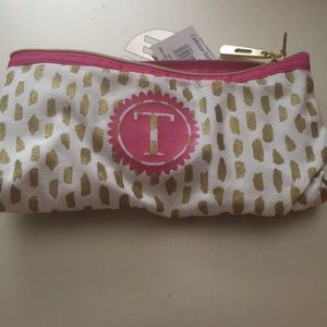 Handbags - Brand new small make up bag